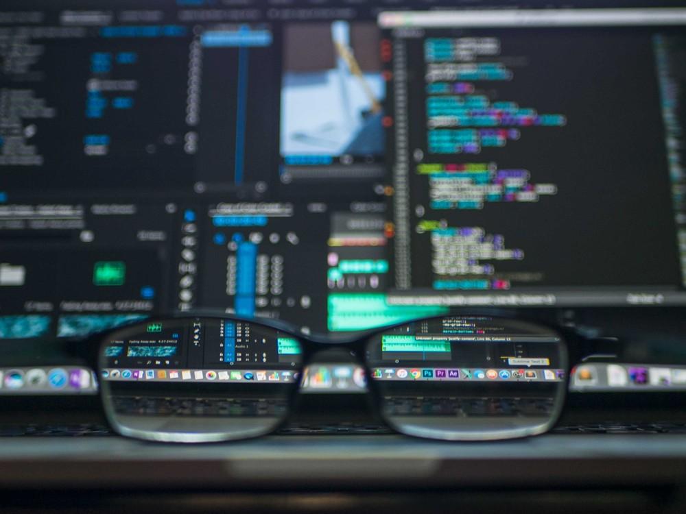 KI und Digitalisierung: Challenge of Change
