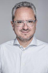 Andreas Klug, ITyX AG