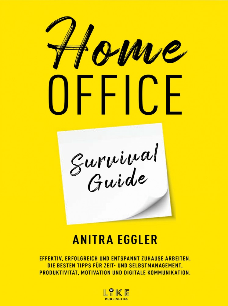Home Office Survival Guide
