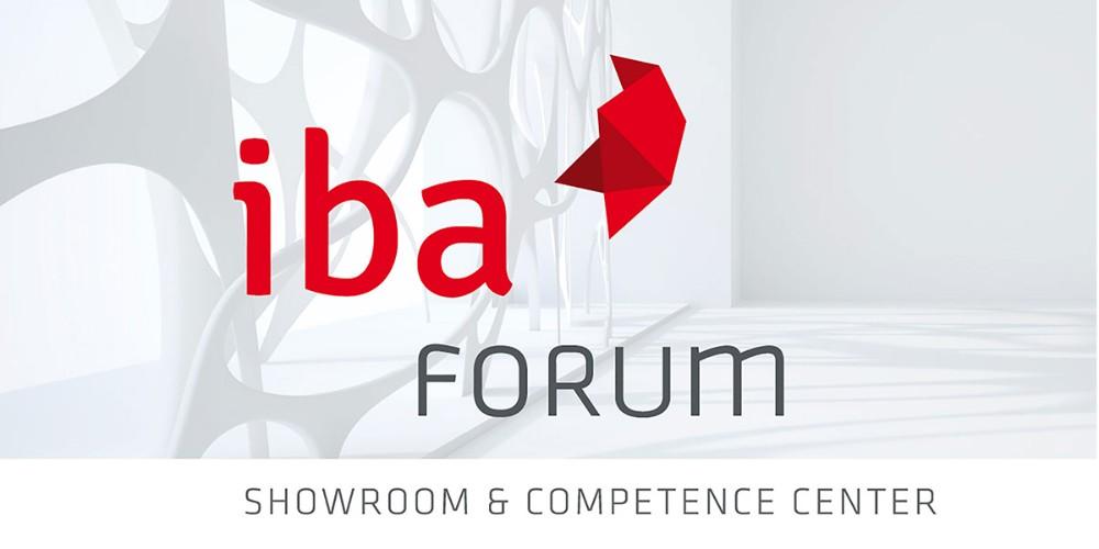 IBA startet Online-Forum zur Arbeitswelt der Zukunft