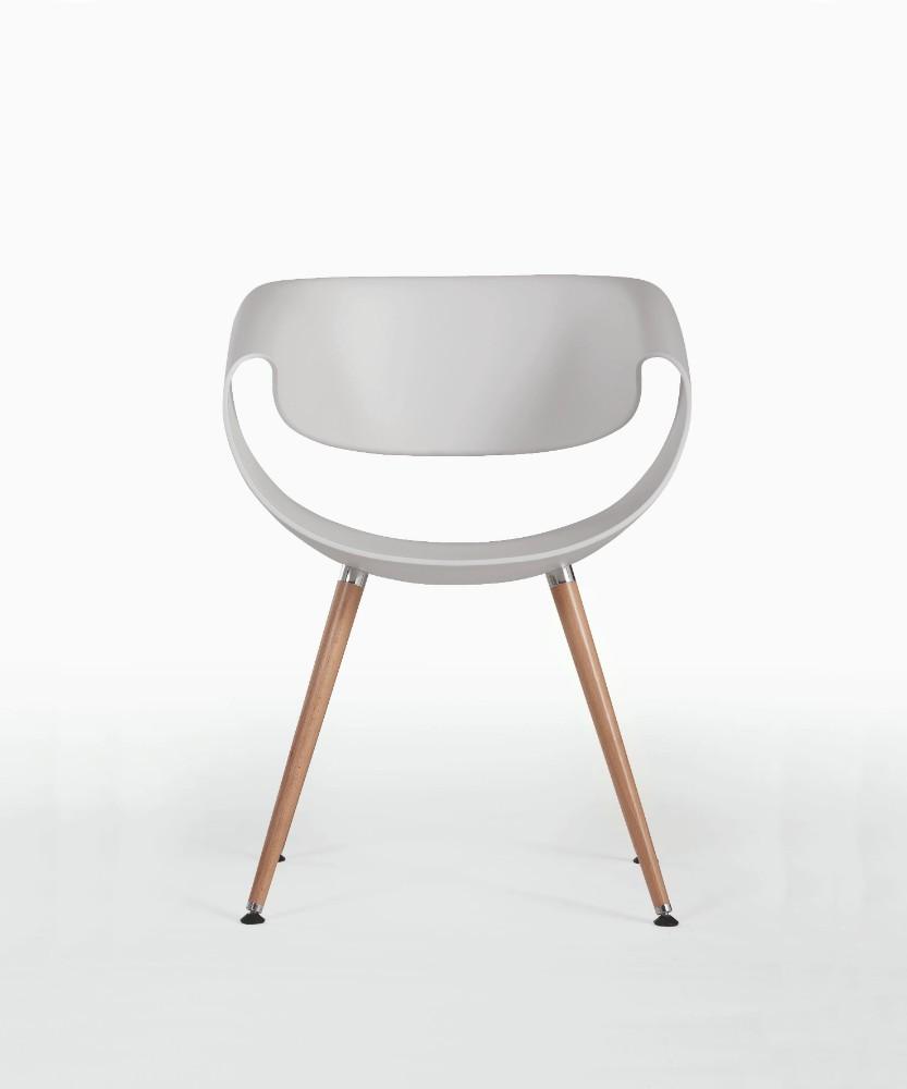 Der Perillo für Züco. Abbildung: Design Ballendat