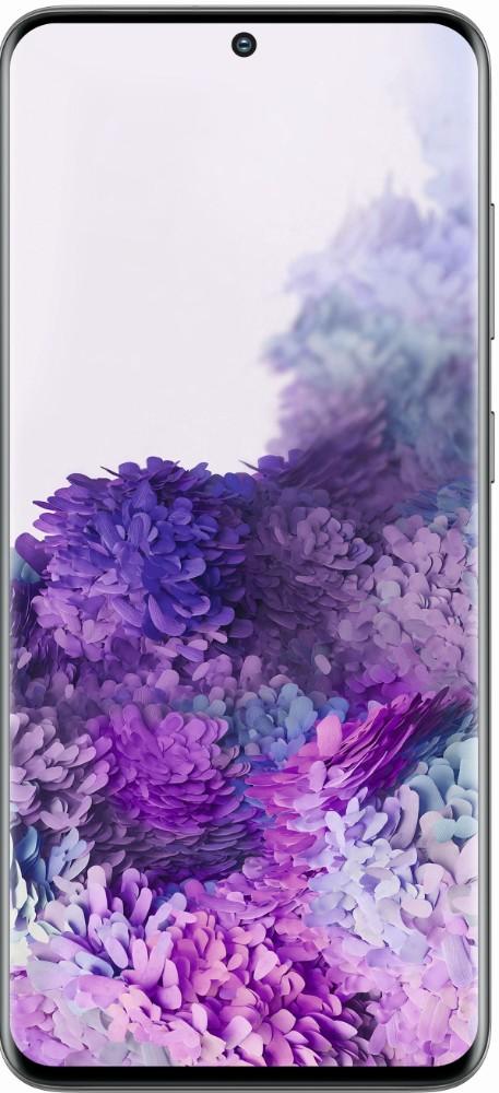 Smartphone: Galaxy S20 von Samsung.