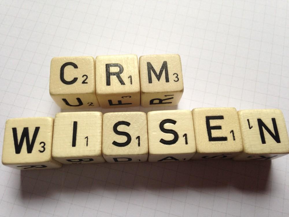 CRM-Systeme sollen Workflows effektiver machen. Die Einführung muss gut geplant sein. Abbildungen: Pixabay