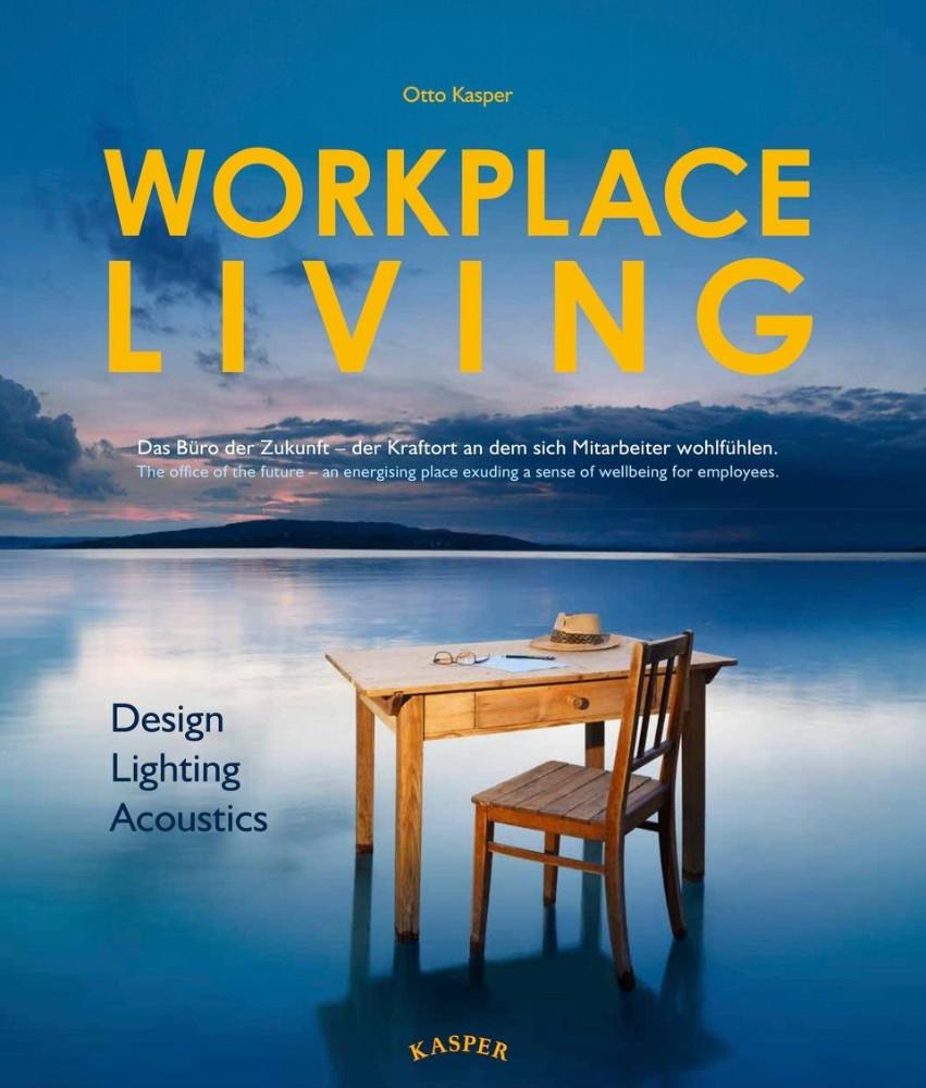 Bücher fürs Büro: Unsere Empfehlungen im Dezember
