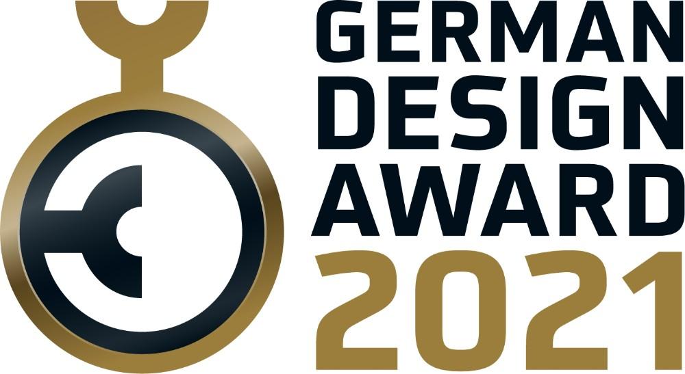 German Design Award 2021: Die Gewinner