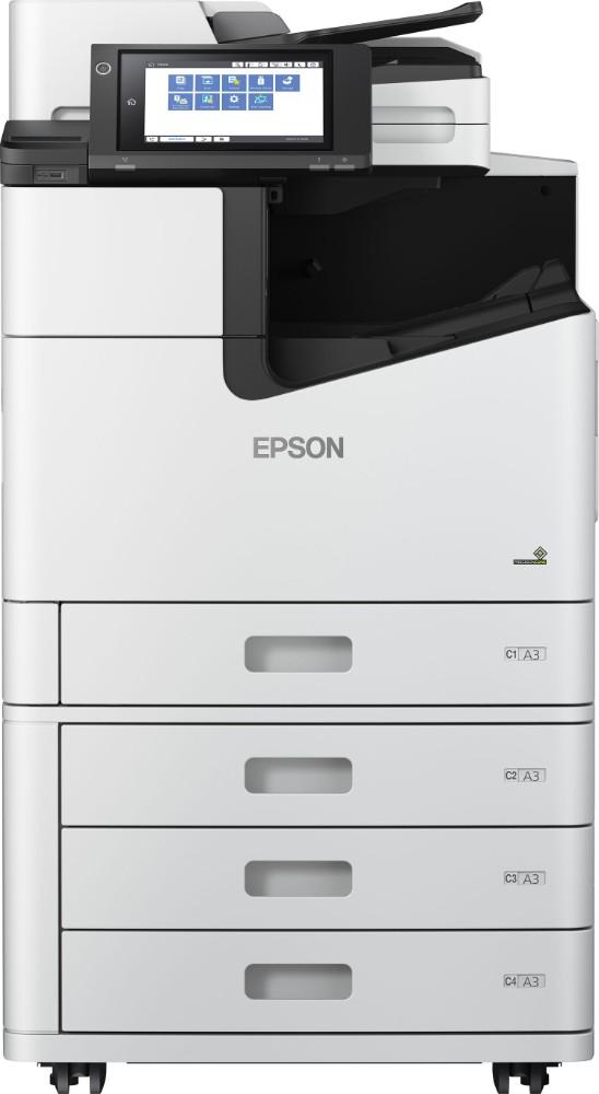 WF-C20600 von Epson