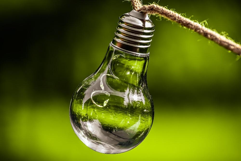 Kriterium Nachhaltigkeit. Abbildung: Alexas Fotos, Pixabay