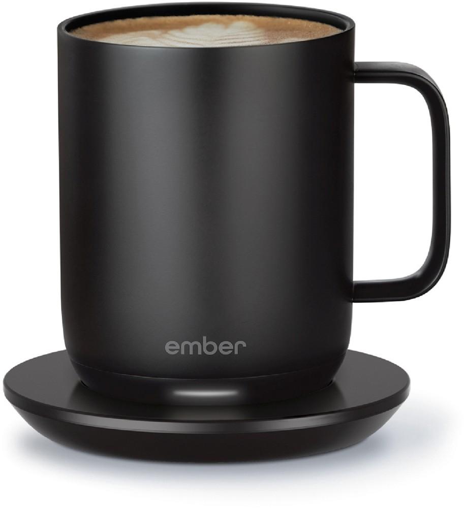 Smarte Tasse Ember Mug 2.