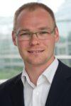 Tilman Naujoks, Forschungsbereich Organisationsentwicklung und Arbeitsgestaltung, Fraunhofer IAO.