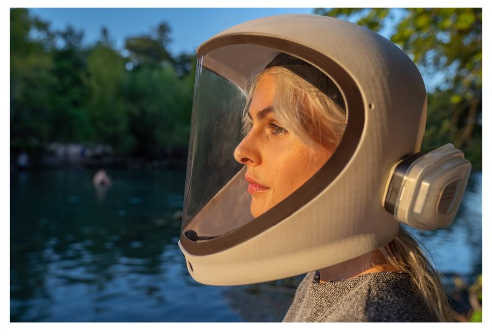 NE-1-Helmet.