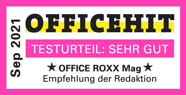 OfficeHit_Sep2021