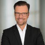 Oliver Wilhelms, Head of HR Germany/Switzerland and Labor Law, Henkel AG & Co. KGaA. Abbildung: Henkel