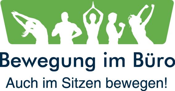 Bewegung-im-Büro Logo-2020