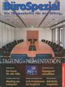 Ausgabe 1/97