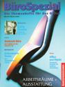 Ausgabe 5/98