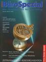 Ausgabe 6/98