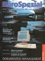 Ausgabe 1/99