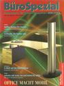 Ausgabe 4/99