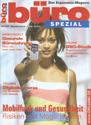 Ausgabe 6/03