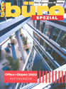 Office Brands - Office & Object 2003
