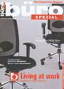 Ausgabe 5/04 inkl. Office Brands - Möbel