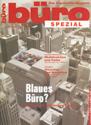 Ausgabe 6/04