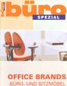 Office Brands - Büro- und Sitzmöbel