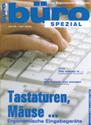 Ausgabe 2/05