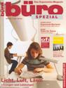 Ausgabe 5/05 enthält Office Brands - Bürobedarf