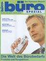 Ausgabe 1/06