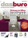 Das Büro 4/13, ET 09.09.2013