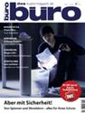 Ausgabe 4/07
