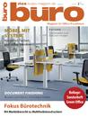Ausgabe 2/09 - Focus Bürotechnik, ET 13.05.2009