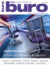 Das Büro: Design Ballendat, ET 18.10.2010