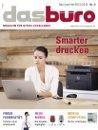 Das Büro 6/12, ET 07.12.2012